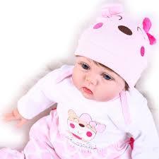 Amazoncom Alanna Baby Doll By Artist Ping Lau Ashton Drake Baby