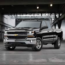 Check Out Our Great Lease Offers On 2017 Chevy Silverado 1500 ... Ford Truck Lease Deals Michigan Staples Coupon 73144 Truck Lease Deals New Chevy Silverado 1500 Quirk Chevrolet Near Boston Ma Is It Better To Or Buy That Fullsize Pickup Hulqcom 2017 Tacoma Deal Cstruction At Toyota Of Santa Fe Near Jackson Mi Grass Lake 2018 Colorado At Muzi Serving Offers Car Clo Specials Pick Up Free Coupons By Mail For Cigarettes Price Ccinnati Oh Chicagoland Advantage Bolingbrook