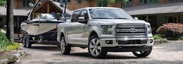 100 Used Trucks Clarksville Tn Cars TN Cars TN Adopt An Auto