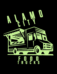 Book Today! — Alamo City Food Trucks Catch A Ride On The Bacon Food Truck Trend Today Truck Destroyed By Fire Milwaukees South Side Youtube Growing And Scaling Million Dollar Business With Prestige Lunch Trucks On Lakeview Caribbean Gardens Speedway Built By Trucks Nibbles Of Tidbits A Blkogi Bbq Mexickorean Cuisine Is Smokehouse Custom Manufacturer Ipdence Fire Twitter Rockside Road Food Trucks Today Hall Opens In St Paul Operator Civic Center Eats Rolls Out The Eater Denver Vinyl Wrap Vs Paint Bullys