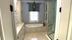 Burgundy Coloured Bathroom Accessories by Black And White Bathroom Decor Ideas Hgtv Pictures Hgtv