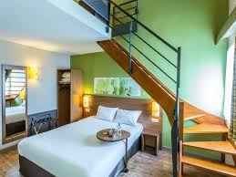 chambres d hotes bourges hotel in bourges ibis styles bourges