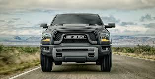 100 Ram Truck 1500 2018 Vs 2500 Vs 3500 What Are The Differences