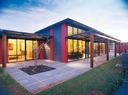 Verandah House Designs, Skillion Alfresco Home Designs | The Rivergum Skillion Roof House Plans Apartments Shed Style Modern Beach Designs Preston Urban Homes Tasmania House Builders In The Provoleta Direct Wa Design Ideas Pictures Remodel And Decor Google New Home Redland Bay Impact Drafting Granny Flats Facades Mcdonald Jones Storybook Split Level Simple Roofing Also Types Architecture A Why I Love This Roof Design Reno Mumma Most Affordable Wrought Iron Gates And Houses Pinterest