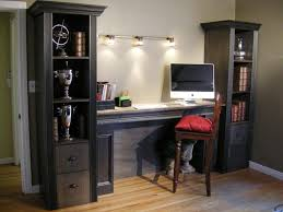 Under Desk File Cabinet Wood by Organizing Your Office Using Desk With File Cabinet Signin Works