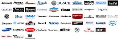 Atemberaubend Kitchen Appliances Brands Of On Regarding New Hanover Appliance 7