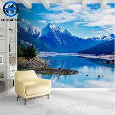 2020 damast schlafzimmer natur tapete 8d wirkung wandbild silk tuch gute gefühl wand papier buy 3d tapeten schlafzimmer natur tapete natur tapete
