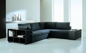 Sears Sectional Sleeper Sofa by Beguiling Photos Of Www Harga Sofa Bed Best Chaise Sofa Recliner