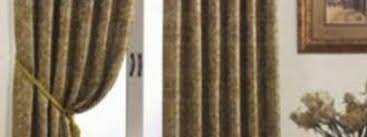 marburn curtains teaneck nj centerfordemocracy org