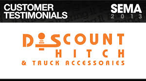 SEMA 2013 - CURT Testimonials: Discount Hitch & Truck Accessories ... Western Star Shop Discount Truck Parts Accsories Truck Parts Eide Ford Lincoln Accsories Department Curt Trailer Hitch Receiver Tubing 49510 Free Shipping On Orders Contact Us Hitches Off Road The Outfitters Aftermarket Rep Pete Olson Twitter Great To Join The Cfbchamber This For Sale Performance Jegs Rv Suppliers Cover Sailfish Amazoncom Bw 1108 Gooseneck Automotive Topperking Tampas Source Toppers And Arlington Texas Prodej