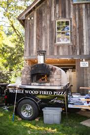 Mobile Brick Oven — Anzio's Brick Oven Pizza 3rd Alarm Wood Fired Pizza Boston Food Trucks Roaming Hunger Fiore Truck Redneck Rambles Peles Customers Waiting For Whistler From The Food Truck The Rocket Whiskey Design Mwh Mobile Oven Products I Love In 2018 Og Fire Pizza Sets Plans Restaurant Buffalo News Solar Wind Powered Gmtt 7 29 Youtube Front Slider Well Crafted Cater Truckstoked Built By Apex Whats It Like Working On A Woodfired Urban 40 Romeos Woodfired