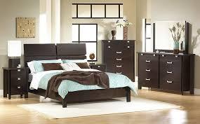 Minimalist Bedroom Design with Macys Bedroom Furniture Sets Dark Brown 3 Drawer Nightstand Ideas Dark Brown 3 Drawer Nightstand Ideas and Dark Brown