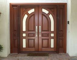 porte entree vantaux prix d une porte d entrée vantaux budget maison