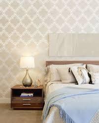 moroccan large wall stencil pattern moroccan stencil