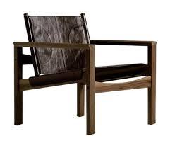 chaise ée 50 fauteuil marron achat vente de fauteuil pas cher
