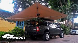 Arawak Camping 270º Car Awning – Arawak Camping & Outdoor Life Dmp Awnings Minnesotas Premier Awning Supplier Outsunny Car Portable Folding Retractable Rooftop Sun Solera Shades Side Suppliers And Manufacturers At Carports Metal Carport Shade Patio Steel Building 4wd 25 X 20m Supercheap Auto Alinum Canopy For Sale Boat Rhino Rack Foxwing Vehicle Adventure Ready One Nj Sunsetter Dealer Truck Bed Ciaoke Covers Kit Tent Sail Shelter Outdoor Garden Cover