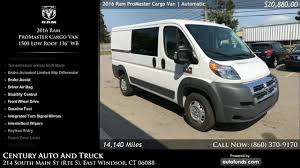 Used 2016 Ram ProMaster Cargo Van | Century Auto And Truck (DW + ... Trucks On I75 In Toledo Liberty Tim Hortons Freightliner Century Dry Van Flickr Century Trucks Vans Used Commercial For Sale Grand 2002 Class 120 Front Door Assembly For A A Team Van Gmc Chevrolet Day 1981twentieth Fox 2015 Business Class M2 106 Air Suspension215 Jac Van Truck 10ton 2014 Sprinter Cargo Vans Auto And Truck Mercedesbenz And Aldershot Crawley Eastbourne Vehicle Wraps Graphics Movinads The Bumblebee Food Behance