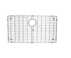 compare prices on zurn fd2375 nh3 a r c floor sink 6 sump depth