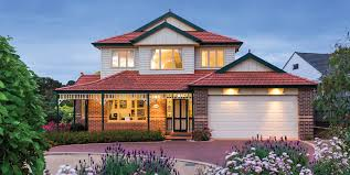 Victoriana Builder Doherty Design Techne Sandringham House Fibonacci Stone Weatherboard Cottage With A Modern Twist Stylish Livable Spaces Front Door Fun Coloring Homes The Existing Queensland Weatherboard Home Quiessential Of Its Hampton Style Luxury Perth Oswald Single Storey Archives Storybook Designer 10 House Colours 16 Best Barn And Images On Pinterest Homes Minimalist Victorian Plans Melbourne At Balhanna Like The Concave Verandah Profile Harkaway Doesnt Inspiring Idea Contemporary Timber Frame Designs Uk 5 Self