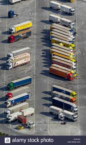 Aerial View Truck Parking Lot Stock Photos & Aerial View Truck ... Amazoncom 3d Ice Road Trucker Parking Simulator Game Appstore For Truck Aerial View Lot Stock Photos All The Money In World May Not Be Enough To Solve Truckings City Targets 18wheelers Parked On Commercial Vacant Lots Midland Usa 220 Apk Download Android Simulation Games Xbox 360 Driving Euro 2018 101 Parking Its Bad All Over The Worlds First Selfdriving Semitruck Hits Wired
