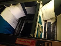 stylish amtrak bedroom 5 gt sleeping coach train seats picture