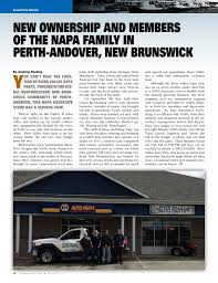 November 2017 Auto & Trucking Atlantic By Auto & Trucking Atlantic ... Angwin Winery Importing Napa Valley Soil For Hillside Vineyard Freightliner Coronado Nascar Hauler Transporter Napa Toyota I8090 In Western Ohio Updated 3262018 March 2018 Auto Trucking Atlantic By Issuu Kn West Parts 175 At Colorado Paint Schemes Bad Drivers Of California Greenville South Carolina Winegrape Growers Gearing Up Harvest Western Farmpress Logisticize Shop Llc Rodney Jackson Ceo Linkedin Genuine Gpc Stock Price Financials And News Fortune 500 Page 1 2 3 4 5 6 7 8 9 Hansen Transport