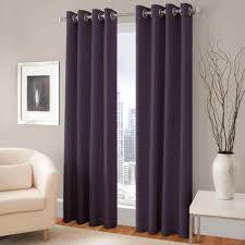Bed Bath And Beyond Semi Sheer Curtains by Sheer Curtains Adeal Info