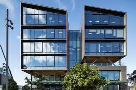 100 Parsonson Architects New Zealand Architecture Awards Shortlist Announced