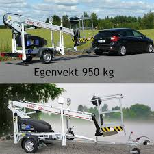 Alta Porsanger 10.5 M Utleie Lift Tilhengermontert Altaland Equipment Sales Inc Redwater Alberta 15 Toneladas Elevacin Elctrica Hidrulica De La Carretilla Maneggevolezza Per I Carrelli Elevatori Elettrici Ep2535n Di Cat Used 2013 Lvo Ew180d Alta Company Daldson Air Filter For Forklift P133298 4566a Ebay Crown Wave Order Picker Work Assist Vehicle Man Lift Wav50118 300p Wisconsin Forklifts Trucks Yale Rent Material Floresta Brazil To Santa Cruz Bolivia Our Adventure Hyster Shows H300hd Truck At World Of Concrete Dodge Ram 1500 Autopedia Fandom Powered By Wikia National Home Facebook
