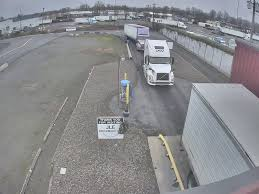Live Camera - JLE Truckwash Jubitz Cinema Portland Discount Movie Theater Keep On Trucking At The Pacific Northwest Truck Museum The Top 10 Best Truck Stops In America Axe Trailers Breaker 5 Of Best Stops In Western United Upcoming Events Live Music Calendar Ponderosa Lounge The Worlds Photos Jubitz And Truckstop Flickr Hive Mind One Strange Tornado Ef0 In North Today Fox 12 Weather Blog Portlander Inn Hotel Or Jenny Performs Stop Oregonlol White House Christmas Tree Dat Home Facebook