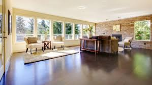 Thinking About Having Wood Flooring Installers Into Your Home To Upgrade The Look And Feel Of Property Heres What You Need Know