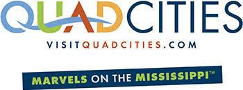easter brunch locations 2017 visit quad cities
