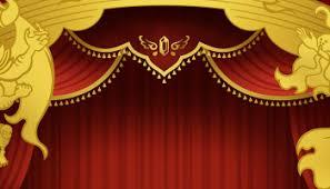 theatrhythm curtain call theatrhythm curtain call fankit wallpapers 68