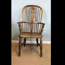 Antique 19th Century Ash Elm Windsor Chair   The Antique Shop Windsor Rocking Chair For Sale Zanadorazioco Four Country House Kitchen Elm Antique Windsor Chairs Antiques World Victorian Rocking Chair English Armchair Yorkshire Circa 1850 Ercol Colchester Edwardian Stick Back Elbow 1910 High Blue Cunningham Whites Early 19th Century Ash And Yew Wood Oxford Lath C1850 Ldon Fine