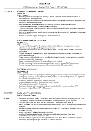 Performance Analyst Resume Samples   Velvet Jobs Resume Maddie Weber Download By Tablet Desktop Original Size Back To Professional Resume Aaron Dowdy Examples By Real People Ux Designer Example Kickresume Madison Genovese Barry Debois Sales Performance Samples Velvet Jobs Traing And Development Elegant Collection Sara Friedman Musician Cover Letter Sample Genius Steven Marking Baritone Riverlorian Photographer Filmmaker See A Of Superior