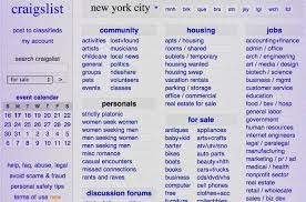 Results For New York City Craigslist Cars And Trucks