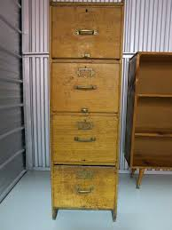 Hirsh File Cabinet 4 Drawer by Wooden File Cabinets 4 Drawer Ikea Wooden Filing Cabinet 4 Drawer