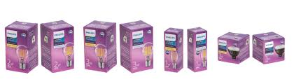 High Ceiling Light Bulb Changer by Dubai Municipality And Philips Lighting Announce Launch Of Dubai