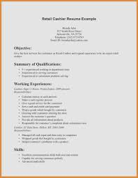 98+ Retail Resume Objective Examples - Retail Resume Objective ... Resume Excellent Resume Objectives How Write Good Objective Customer Service 19 Examples Of For At Lvn Skills Template Ideas Objective For Housekeeping Job Thewhyfactorco 50 Career All Jobs Tips Warehouse Samples Worker Executive Summary Modern Quality Manager Qa Jobssampleforartaurtmanagementrhondadroguescomsdoc 910 Stence Dayinblackandwhitecom 39 Cool Job Example About