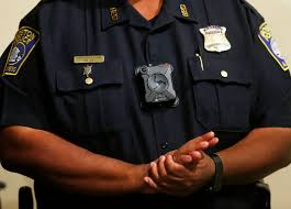 Police Brutality: Body Cameras Help Citizens And Police | Time Meols Cop High School Meet Our Staff Amazoncom 5 Position The Classic Dark Blue Back Beach Chair Newly Released Video Shows Denver Cop Knocking Handcuffed Man 3yearold Girl Joins At Restaurant So He Wouldnt Have To Sit What Its Like Survive Being Shot By Police Vice News Police Assault On Black Students In Kentucky Sparks Calls For Reform Ding Chairs For Kitchen Island Counter Height Exundcover Hamilton Alleges Betrayal His Own Force Law Forcement Backs Down Deadly Standardfor Now Anyway Distressed Copper Metal Stool Et353424copgg Urchchairs4lesscom Phillys New Top Has Hopes Ppd Cbs Philly No Academy Hold Sitin At Chicago City Hall