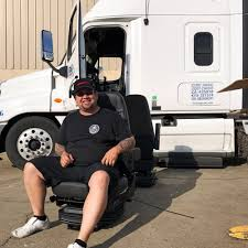 Raney's - 12 Photos - Auto Parts & Supplies - 3030 W Silver Springs ... Raney Truck Sales Inc New At Raneys Gabriel Hd Shocks Youtube Freightliner Parts 2019 20 Top Car Models Truck Parts Coupon Code 2006 Peterbilt 357 Center Mack Aftermarket Accsories Omaha Heavy Duty Service Department Bumpers How To Install A Big Rig Grill Guard Product Showcase Ch Louvered Grille Replacement 95 Super Long Stainless Steel Single Axle Fenders
