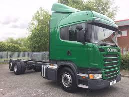 100 Autotrader Trucks West Pennine On Twitter AutoTraderTruck Middleton