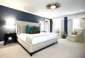 Decoration Lights Bedroom Ceiling Shades Cheap Dining Room Light Fixtures Best Bulbs For Chandelier