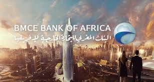 bmce casablanca siege maroc bmce bank dégage un bénéfice semestriel de 130 millions