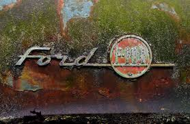 Is Ford Making A Mistake By Abandoning Automobiles? | México News ... Journey Home Rusty Old Abandoned Truck Stock Photo More Pictures Of 01949 Stytruckbrewing Hash Tags Deskgram My Penelopebought Her When She Was Stock Rusty Two Tone Blue 302 Song For Neal Cassady By Charles Plymell Transport Pickup Image I2968945 At On The Desert In Canary Islands Spain Fileabandoned Zil130 Truck In Estoniajpg Wikimedia Commons Free Images Wood White Farm Antique Wheel Retro Van Country 3d Asset Animated Pickup Cgtrader This 1953 Ford Aka Rust Bucket Kill Everyone