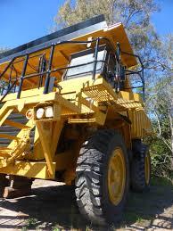 Free Images : Road, Transportation, Transport, Truck, Machine ...