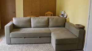 Karlstad Sofa Bed Cover Grey by Futon Beautiful Ikea Futon Cover Karlstad Sofa Cover Knisa Light
