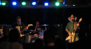 Setlist Smashing Pumpkins Glastonbury 2013 by Music Art Vcl Honky Live At Cicero U0027s St Louis Missouri 04 07