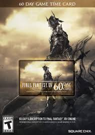 Amazon.com: Final Fantasy XIV Online: 60 Day Time Card ... Spoonflower Shop The Worlds Largest Marketplace Of Studio Kampoc Contests Giveaways Discounts Generator Coupons Any Service Module Square 1 Art Square1art Twitter How To Give Out Ecommerce Coupons With Gleam Pos Discount Gift Vouchers In Odoo Apps Voucher Paint Diamonds Premium 5d Diamond Pating Kits For Vistaprint Promo Code Daily Deals 20 Coffee Coupon Ticket Card Element Template Graphics Apply A Discount Or Access Code Your Order Manage Promotion Options Magento Store