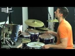 Smashing Pumpkins Drummer Audition by Best 25 Mike Mangini Ideas On Pinterest Drum Kits Drum Sets
